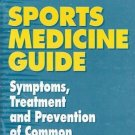 SPORTS MEDICINE GUIDE RUNNING INJURIES