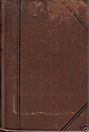 THE SPECTATOR CRITICAL & EXPLANATORY NOTES 1875 Vol 1