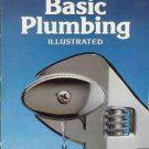 SUNSET BASIC PLUMBING ILLUSTRATED