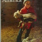 LIFE IN RURAL AMERICA By Clay Anderson, R. M. Fisher