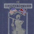 BATTLE PIECES civil war poems of Herman Melville