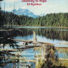 195 LAKES OF THE FRASER VALLEY Volume II By Ed Rychkun