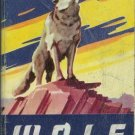 WOLF CUB SCOUT BOOK 1957 BSA