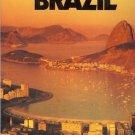BRAZIL by Marcel Niedergang