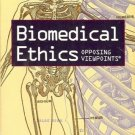 BIOMEDICAL ETHICS OPPOSING VIEWPOINTS
