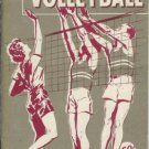 HOW TO IMPROVE YOUR VOLLEYBALL By  Robert E. Laveaga