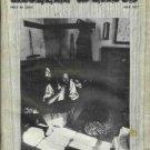 MUZZLE BLASTS MAY 1977 Black Powder