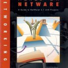 HANDS-ON NETWARE A GUIDE TO NETWARE 4.1 WITH PROJECTS