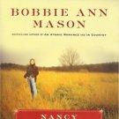 NANCY CULPEPPER  By Bobbie Ann Mason