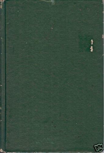 JOHNNY REVOLTA'S SHORT CUTS TO BETTER GOLF 1949