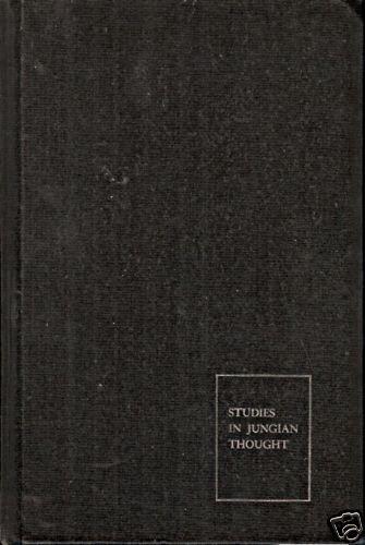 THE MYTH OF ANALYSIS three essays in archetypal psychol