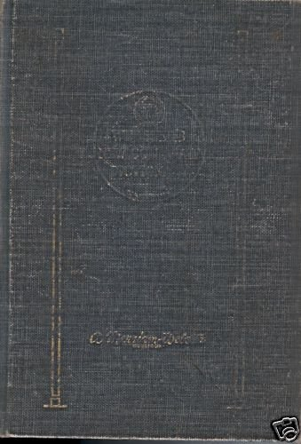 WEBSTER'S NEW COLLEGIAE DICTIONARY MERRIAM WEBSTER 1949