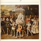 BRITISH HISTORY ILLUSTRATED volume one number three 197