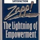 ZAPP! THE LIGHTNING OF EMPOWERMENT W. C. Byham
