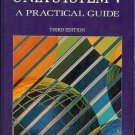 UNIX SYSTEM V A PRACTICAL GUIDE 3TH EDITION SOBELL
