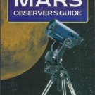 MARS OBSERVER'S GUIDE By Neil Bone