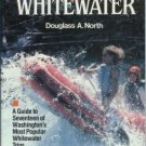 WASHINGTON 1 WHITEWATER By Douglass A North
