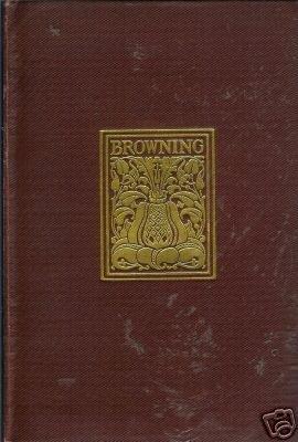 PRINCE HOHENSTIEL-SCHWANGAU FIFINE AT  THE FAIR 1898