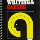 Reading Writing and Caring by Cochrane (1984)