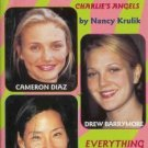 ANGELS THE INSIDE SCOOP ON THE STARS OF CHARLIE'S ANGEL