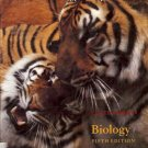 BIOLOGY OF POPULATIONS  PART 3 FIFTH EDITION