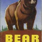 BEAR CUB SCOUT BOOK 1961 Boy Scouts BSA