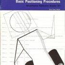 BASIC POSITIONING PROCEDURES REHABILITATION PUBLICATION