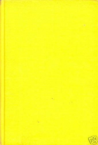 MUSCATEL AT NOON by Matt Weinstock 1951
