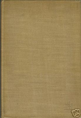 GENUINE ANTIQUE FURNITURE By Major Arthur De Bles