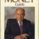 MARSHALL LOEB'S 1989 MONEY GUIDE