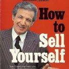 HOW TO SELL YOURSELF Joe Girard