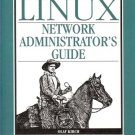 LINUX NETWORK ADMINISTRATOR'S GUIDEBy Olaf Kirch