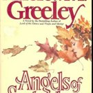 ANGELS OF SEPTEMBER ANDREW M. GREELEY