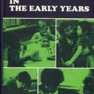 TEACHING IN THE EARLY YEARS 2ND  EDITION BERNARD SPODEK