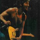 SPRINGSTEEN text by Robert Hilburn and Howard Klein