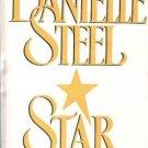 DANIELLE STEEL STAR