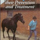 HORSE INJURIES their prevention and treatment By Baxter