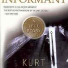 THE INFORMANT A TRUE STORY KURT EICHENWALD