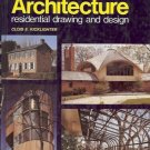 ARCHITECTURE RESIDENTIAL DRAWING & DESIGN KICKLIGHTER