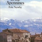 LOVE AND WAR IN THE APPENIES ERIC NEWBY