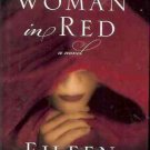 WOMAN IN RED A NOVEL EILEEN GOUDGE