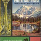 PACIFIC  NORTHWEST & CENTURY 21 EXPOSITION