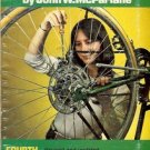 IT'S EASY TO FIX YOU BIKE BY  JOHN W. MCFARLANE