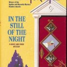 IN THE STILL OF THE NIGHT A GRACE AND FAVOR MYSTERY