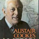 ALISTAIR COOKE'S AMERICA  1974