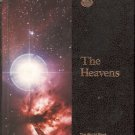 THE HEAVENS THE WORLD BOOK ENCYCLOPEDIA OF SCIENCE