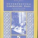 BASIC SKILLS IN INTERPRETING LABORATORY DATA 1996