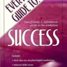 THE EVERYDAY GUIDE TO SUCCESS 2002