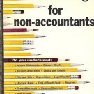 ACCOUNTING FOR NON ACCOUNTANTS JOHN N. MYER