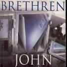 THE BRETHREN BY JOHN GRISHAM 2000